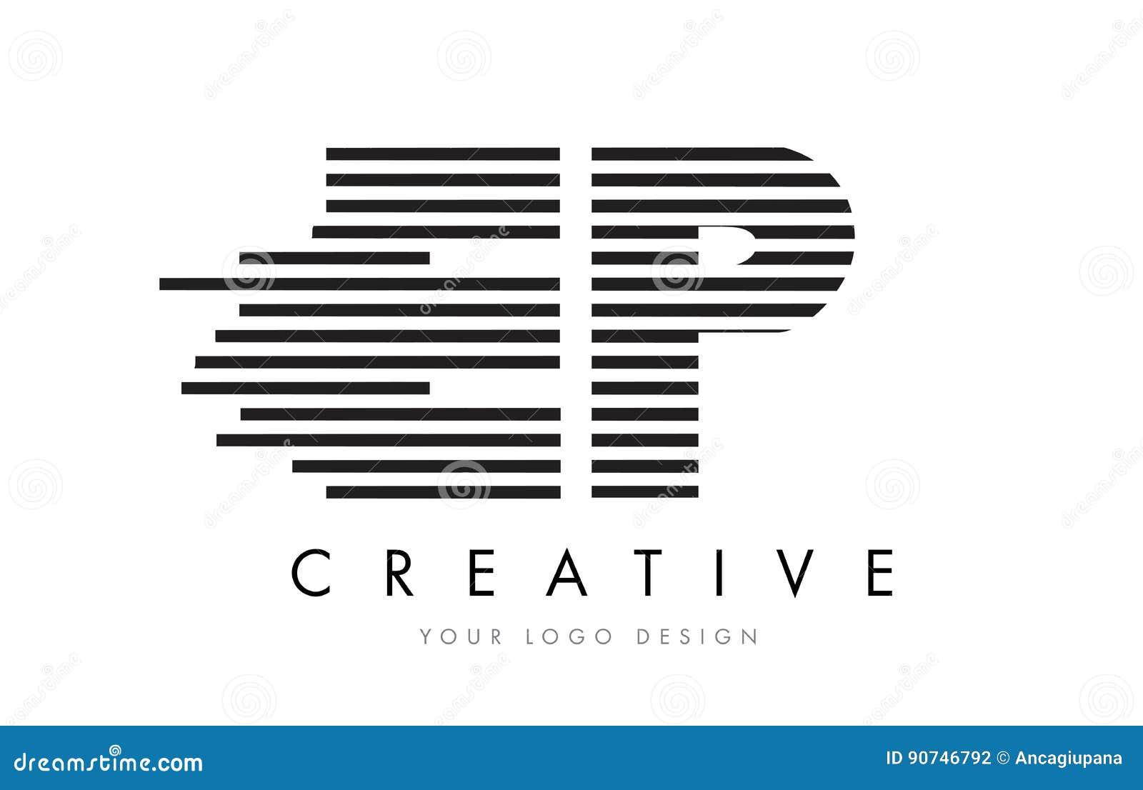 83 Best Black amp White images in 2019  Logos design Logo