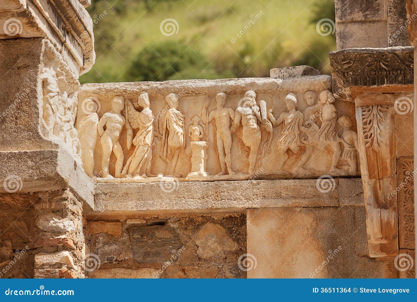 Ephesus Τουρκία