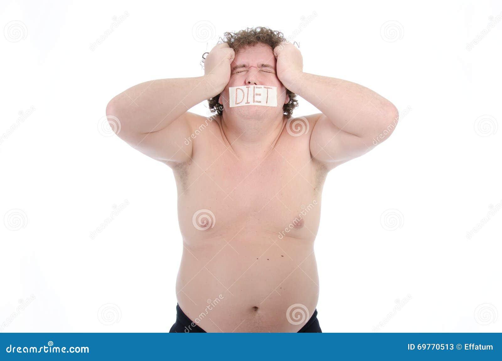 Real skinny mom naked