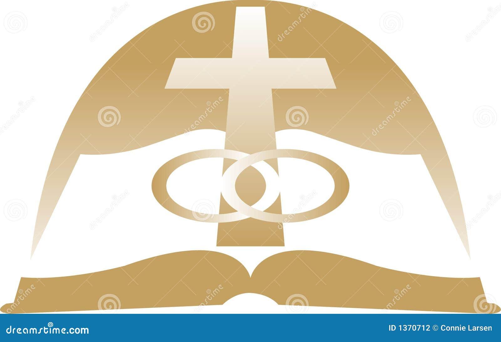Eps圣洁婚姻