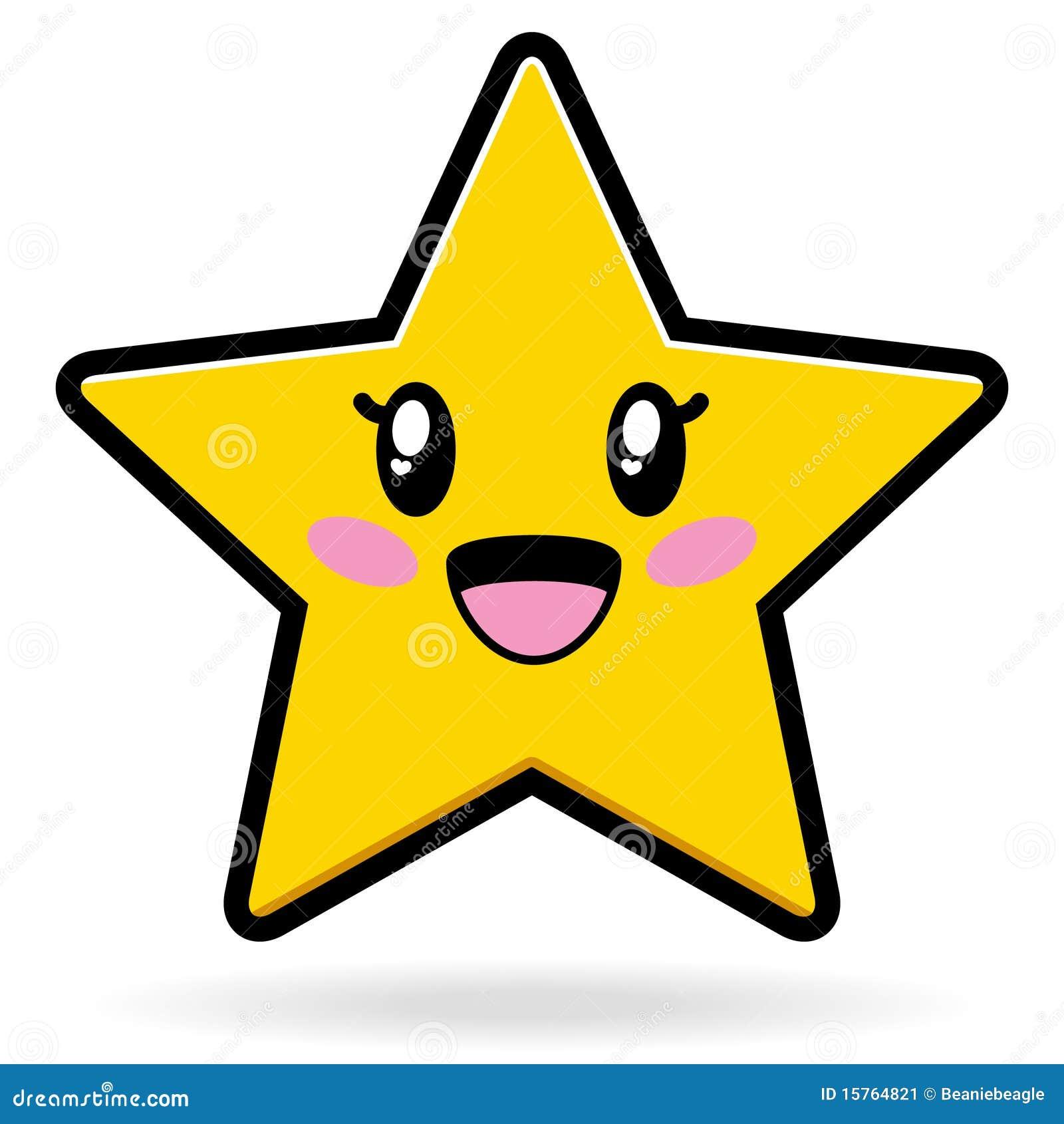 Eps śliczna gwiazda