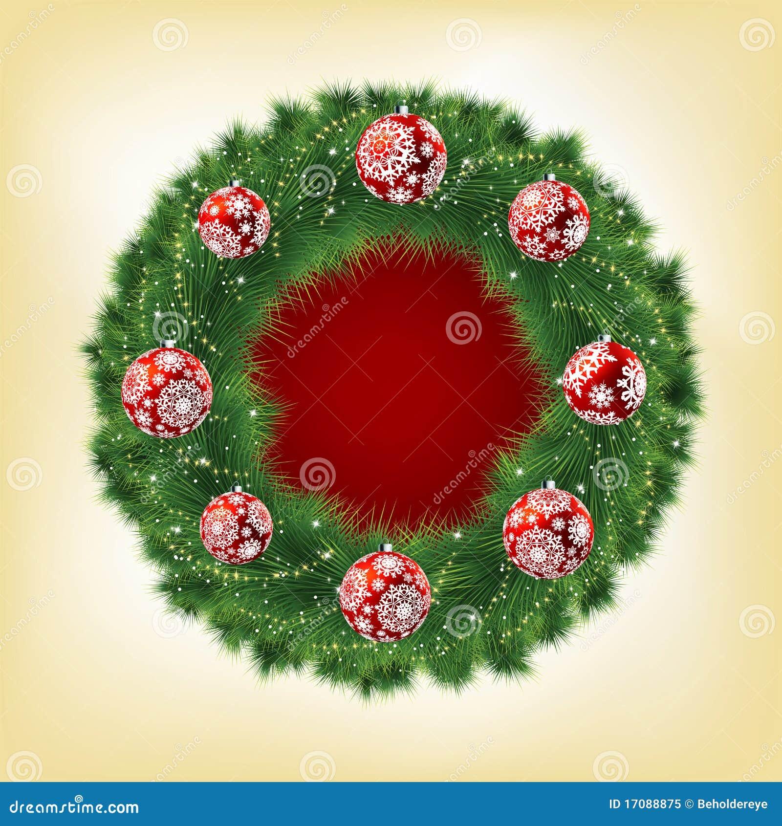Eps-girland för 8 jul
