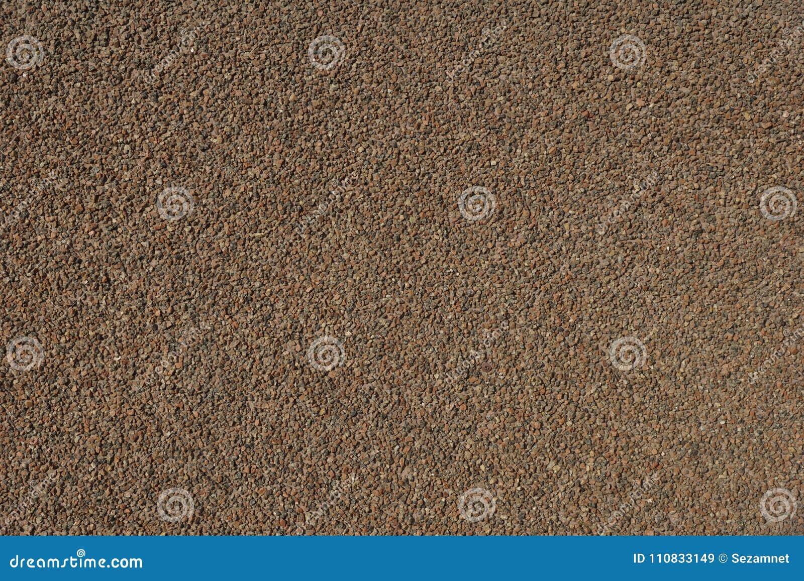 Eps 10 medf8ort granitsmula