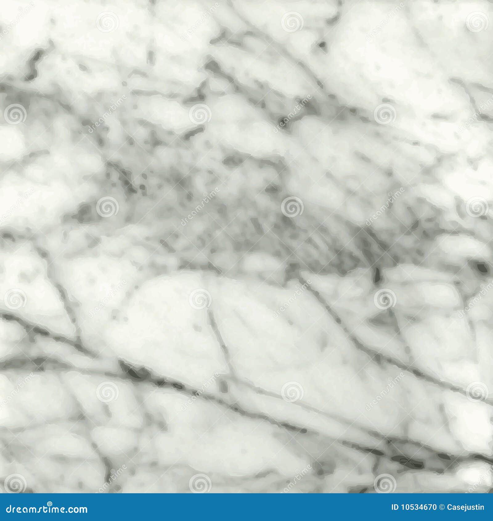 Eps wit marmer stock foto afbeelding 10534670 - Type marmer met foto ...
