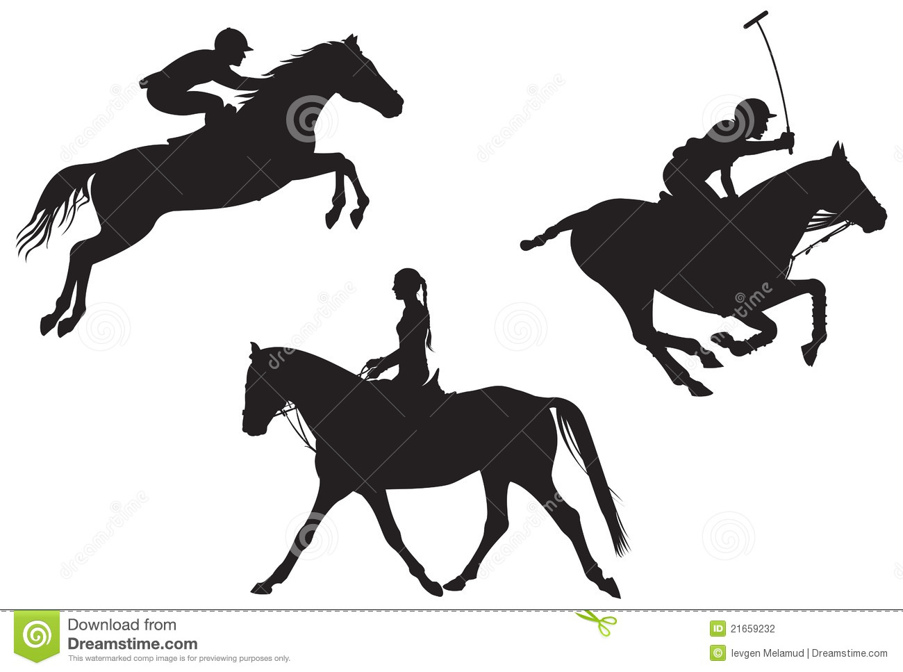 clip art dressage horse - photo #29