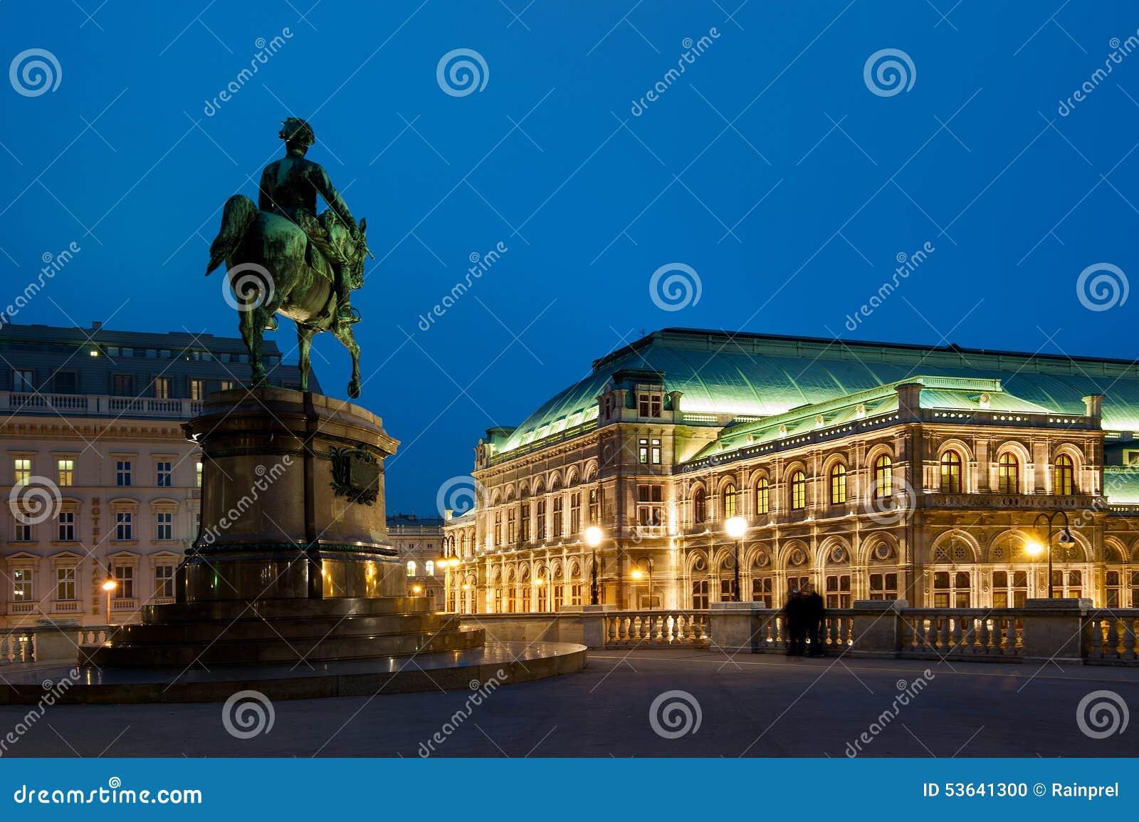Dating Vienna Austria