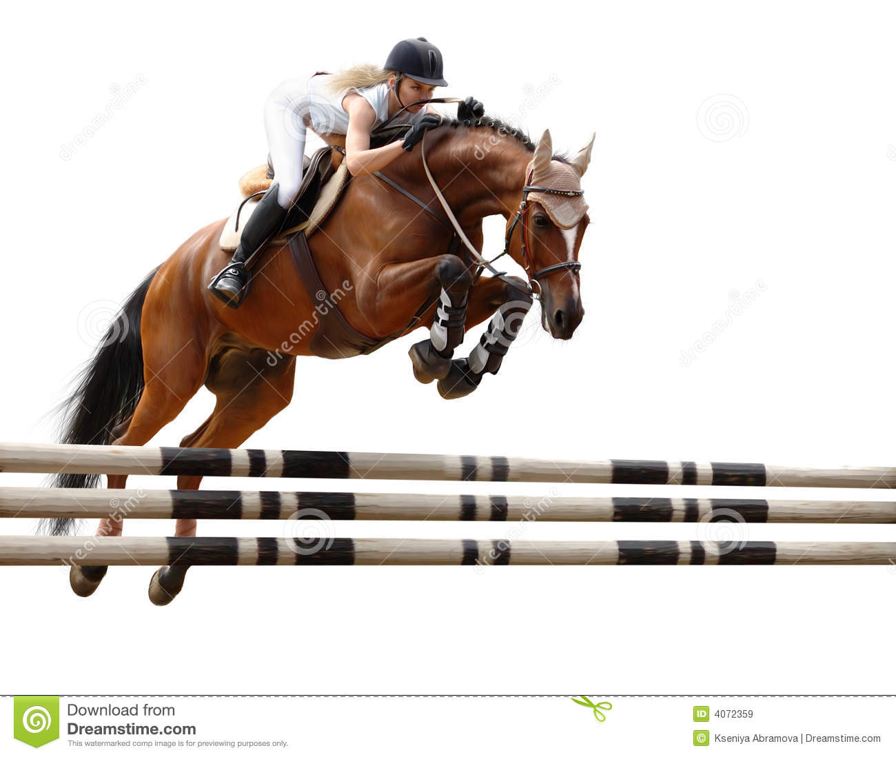 1000  ideas about Jumping Horses on Pinterest | Show Jumping, Show ...