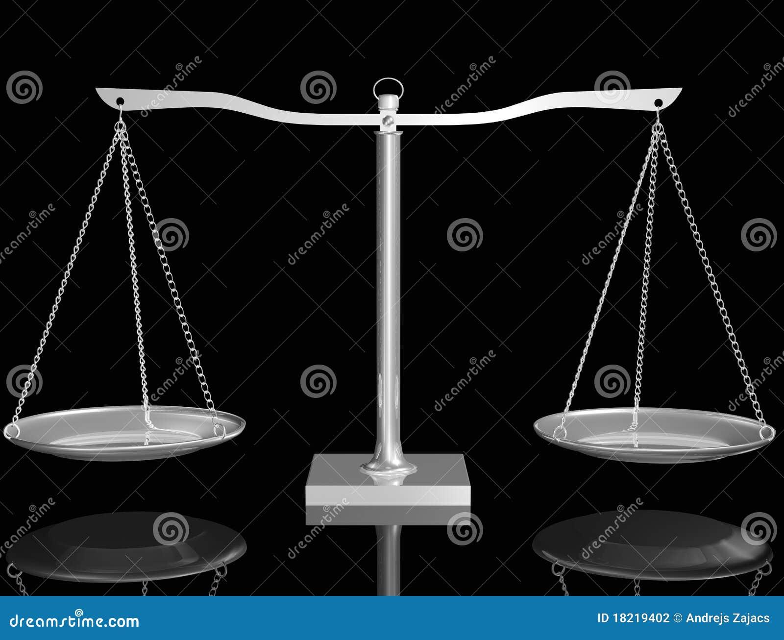 Equilibrio de plata