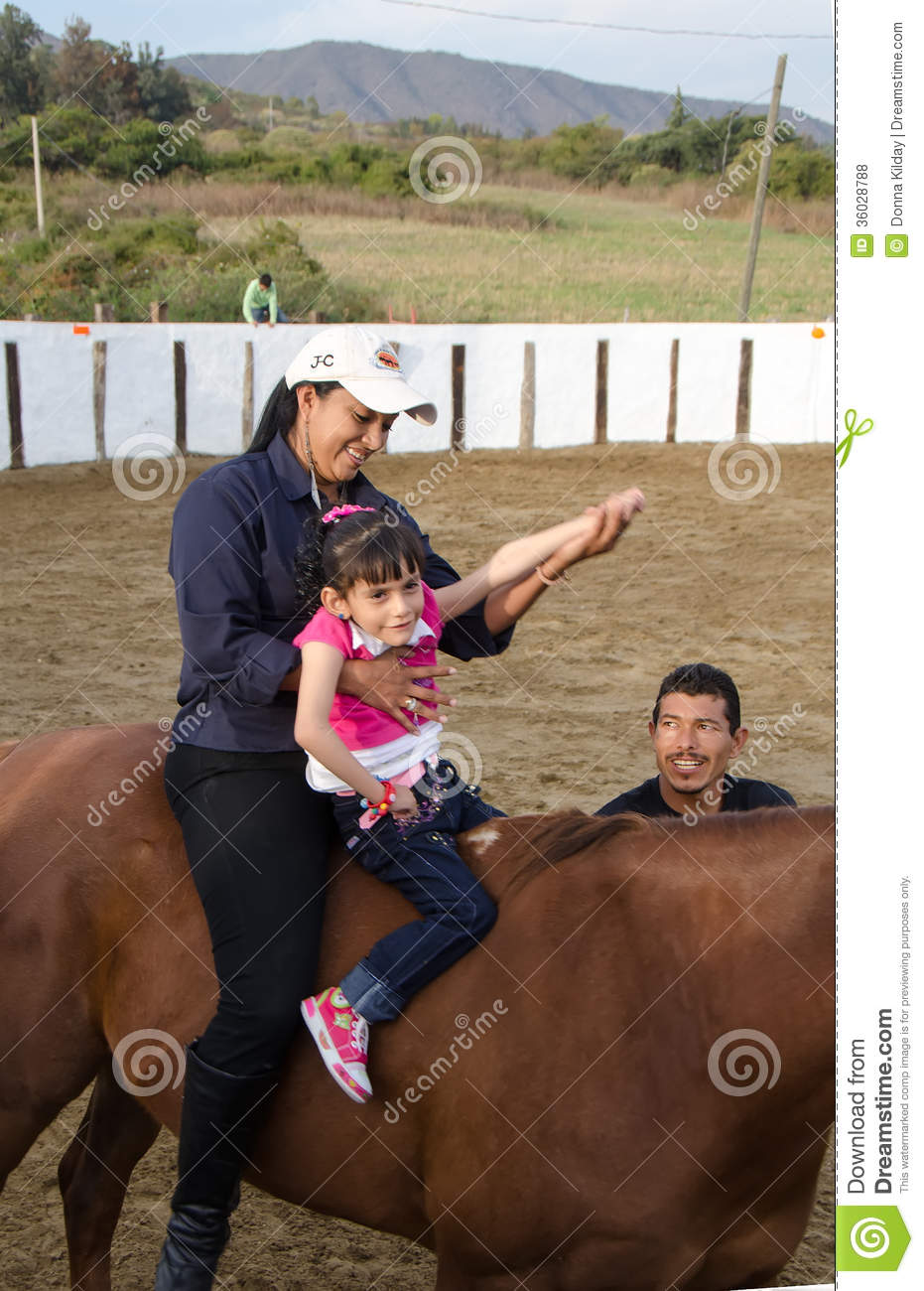 How to Start an Equine Therapy Business