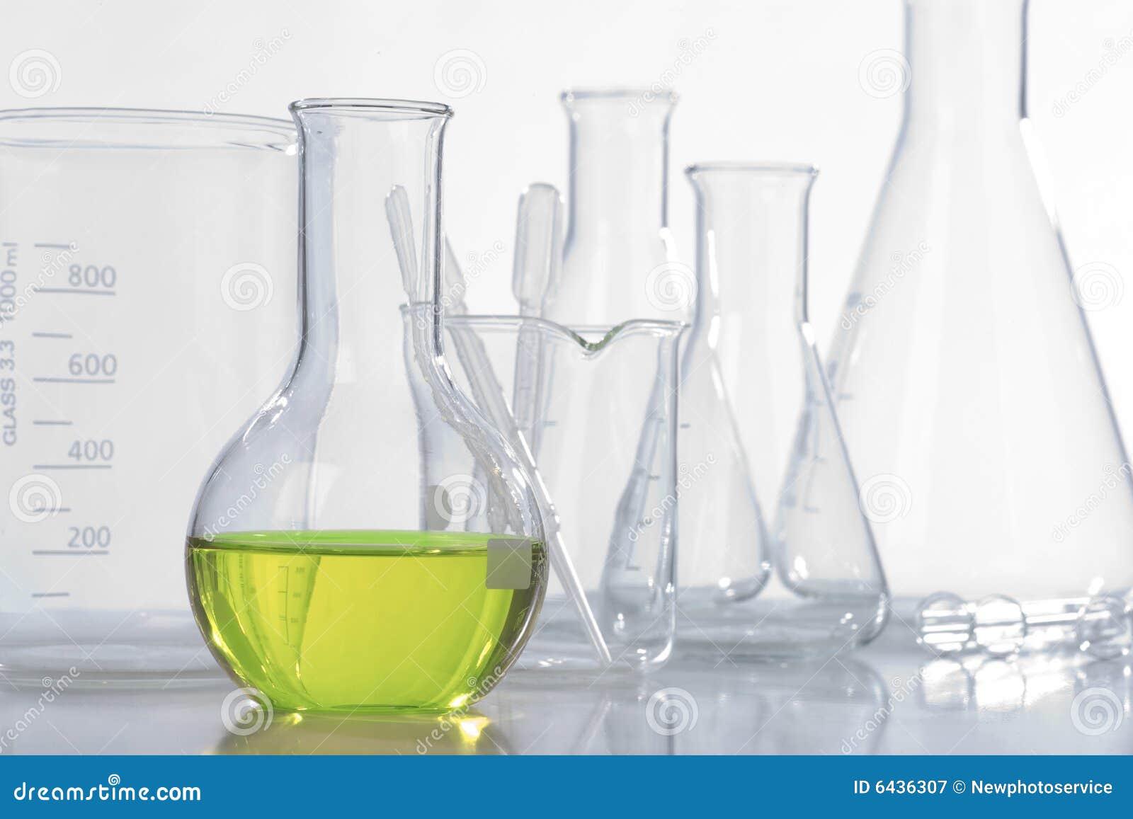 Chemistry Lab Funnels amp Filtration Equipment  Shop