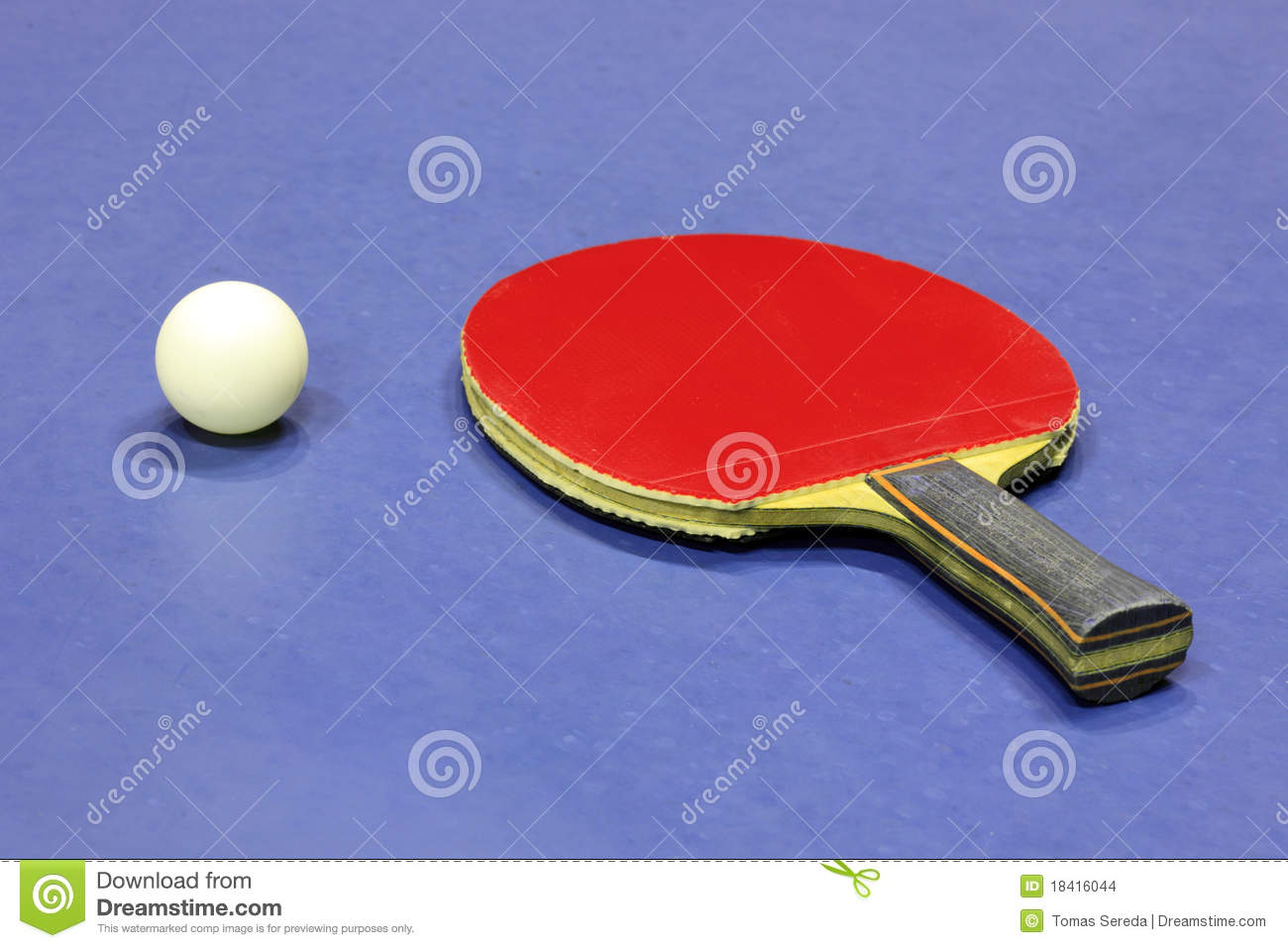 Equipment for table tennis stock photo image of black 18416044 - Equipment for table tennis ...