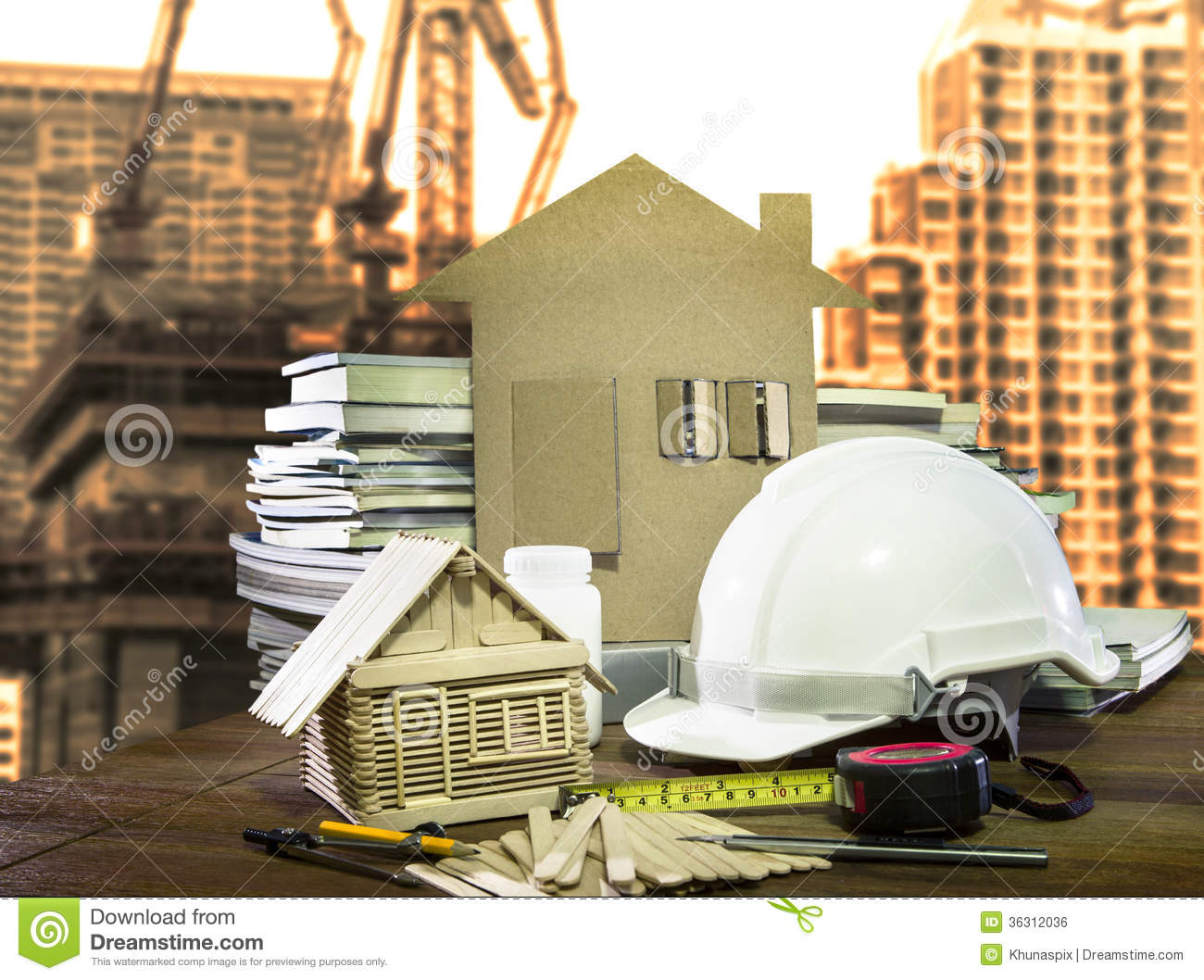 tools used in building construction pdf