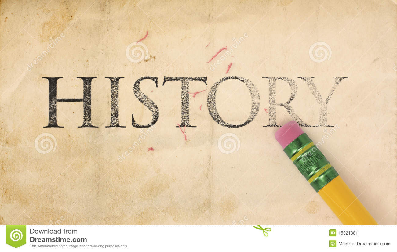 erasing history stock image image 15821381 clip art for business cards casino download clipart for business cards
