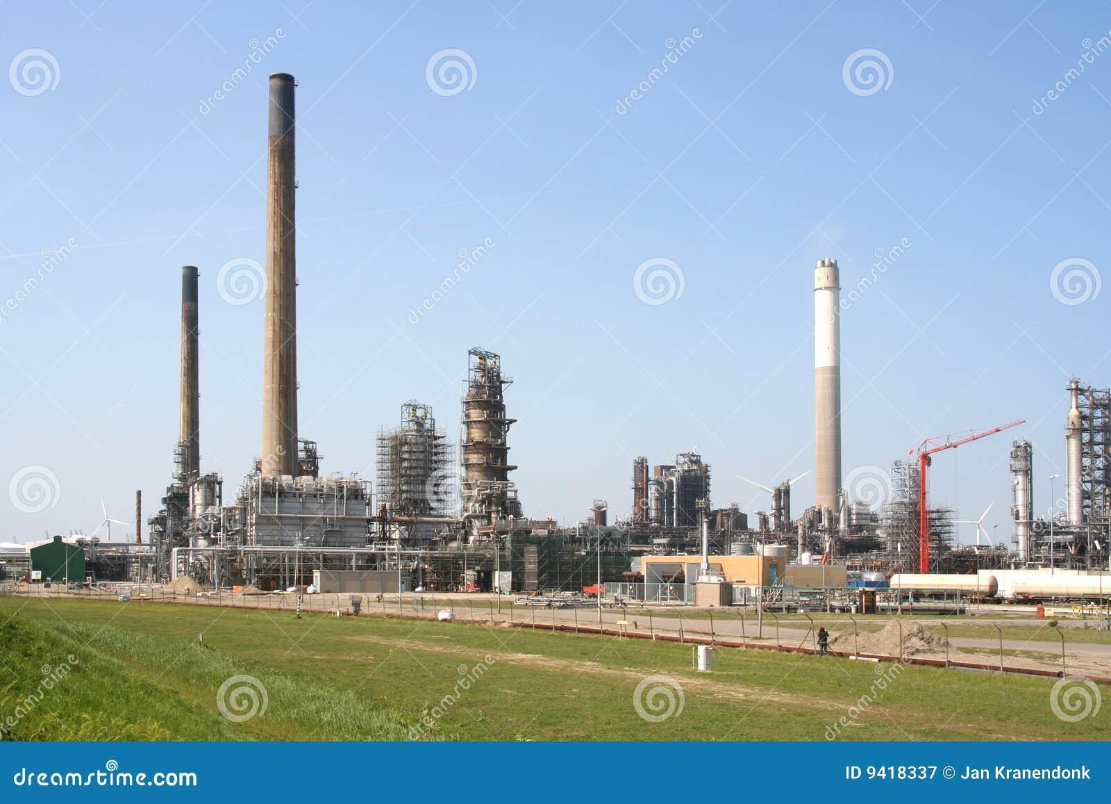 Berühmt Dampfkessel Prozess Bilder - Elektrische Schaltplan-Ideen ...