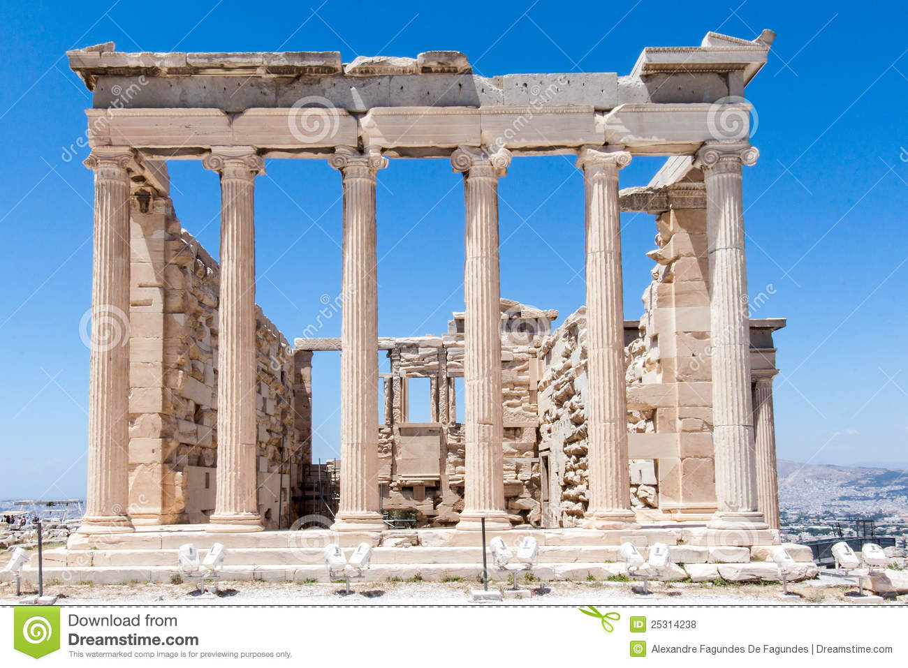 the athenian acropolis a symbol of The athenian acropolis few monuments in the ancient world match the acropolis of athens for its sheer elegance and architectural brilliance it stands as a symbol of.
