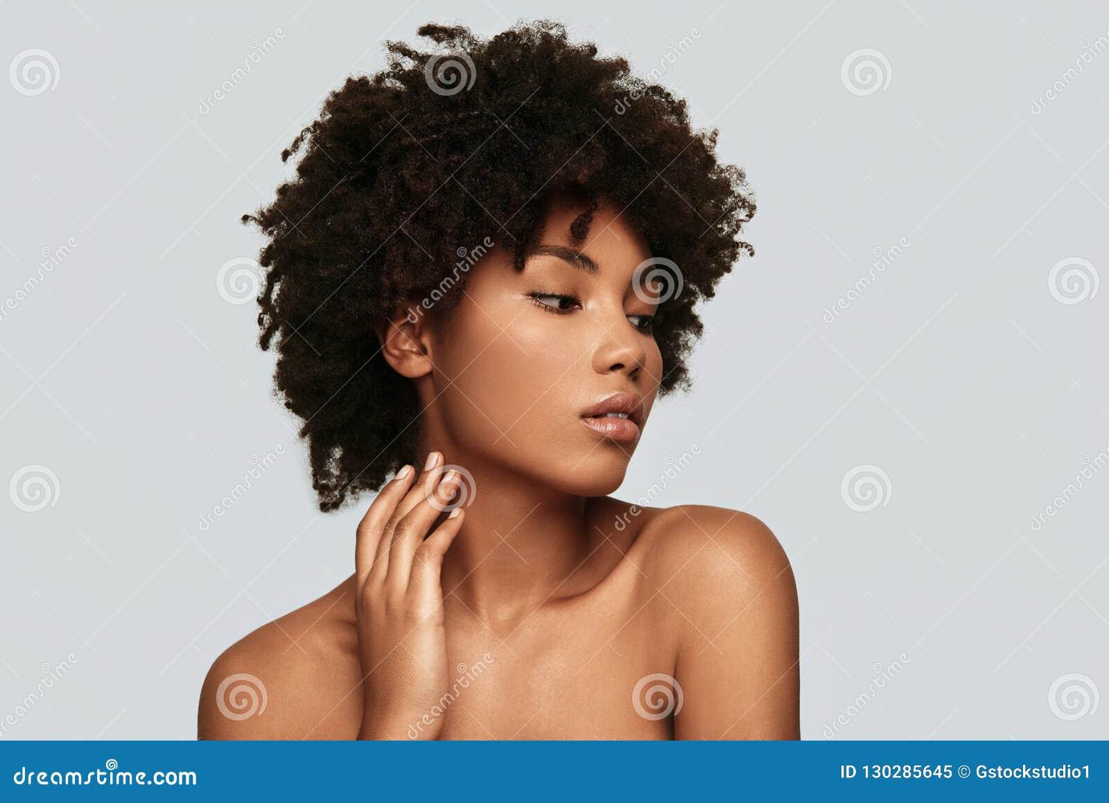 Erfect skóra