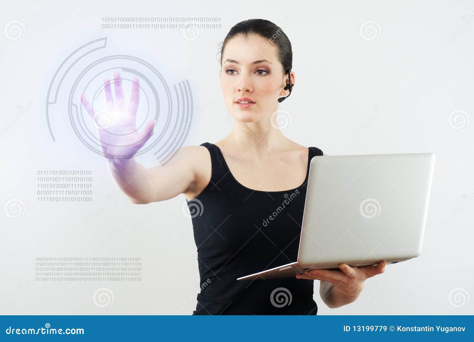 Erfinderische Technologien