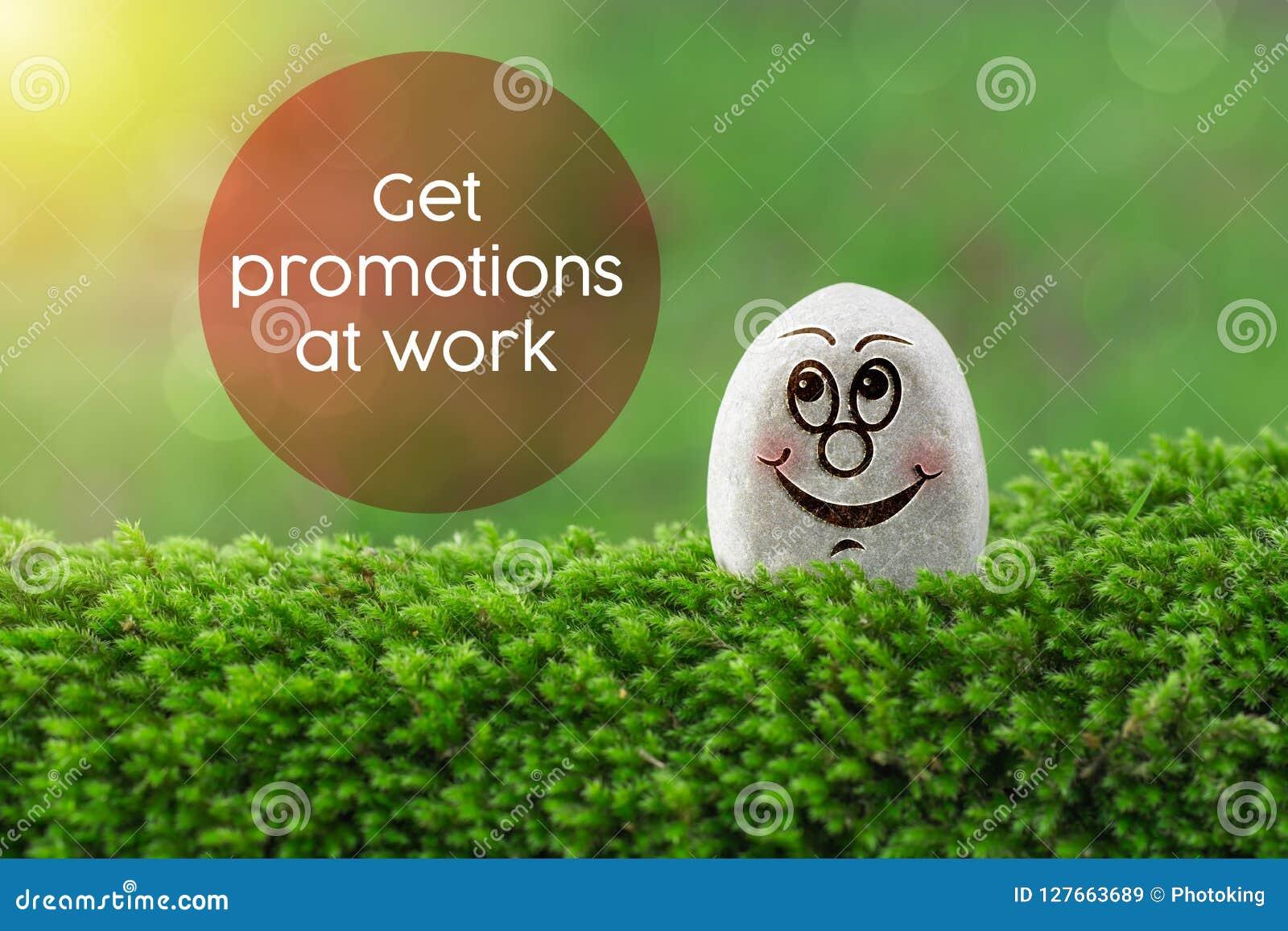 Erhalten Sie Förderungen bei der Arbeit