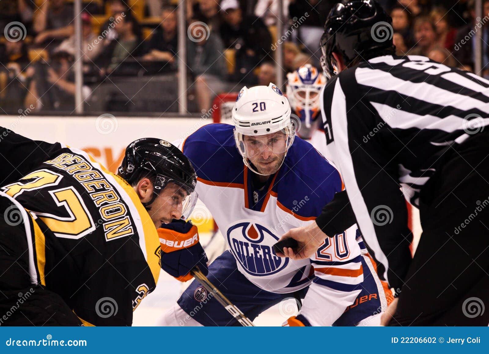 Eric Belanger Oilers Eric Belanger Edmonton...