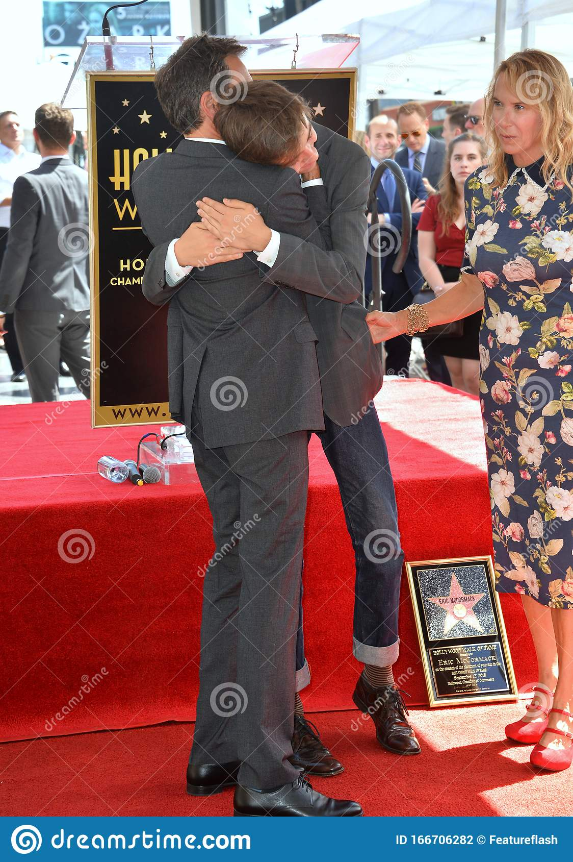 Eric Mccormack Finnigan Mccormack Janet Holden Editorial Photography Image Of Celebrities Star 166706282 People who liked janet holden's feet, also liked https www dreamstime com eric mccormack finnigan mccormack janet holden los angeles ca september eric mccormack finnigan mccormack janet holden image166706282