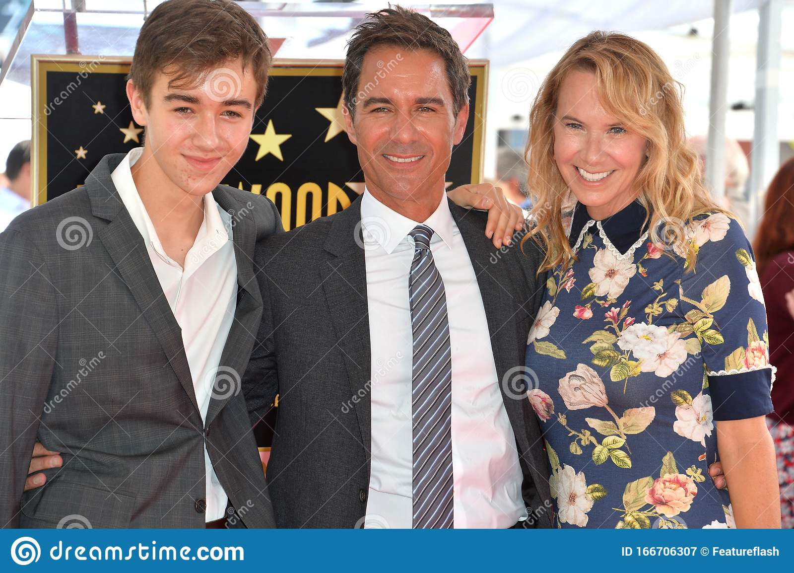 Eric Mccormack Finnigan Mccormack Janet Holden Editorial Photography Image Of Grace Entertainment 166706307 Help us build our profile of janet holden! https www dreamstime com eric mccormack finnigan mccormack janet holden los angeles ca september eric mccormack finnigan mccormack janet holden image166706307