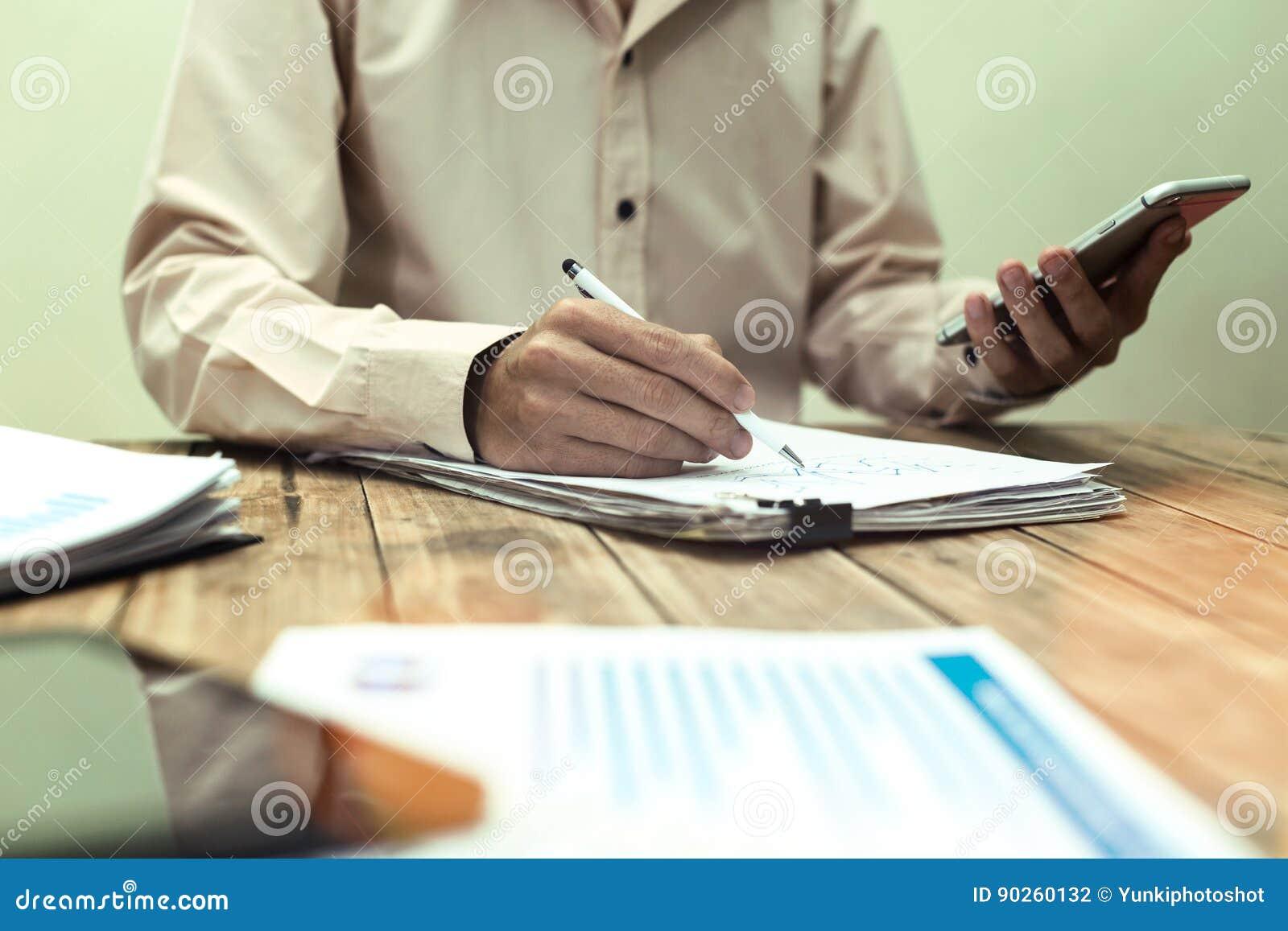 Ernstig overleg tussen procureurs en werkgevers