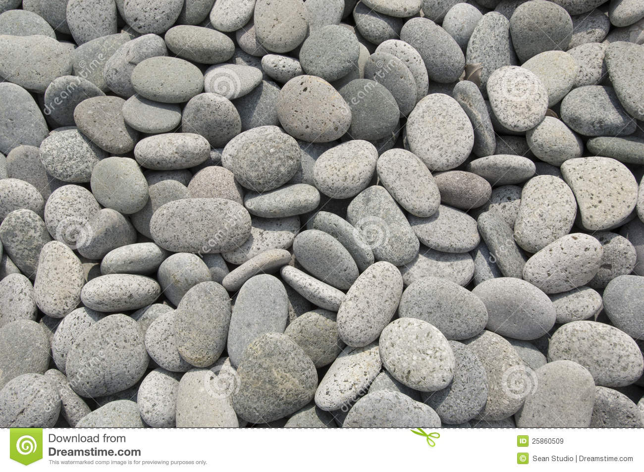 Eroded Stones Royalty Free Stock Images Image 25860509