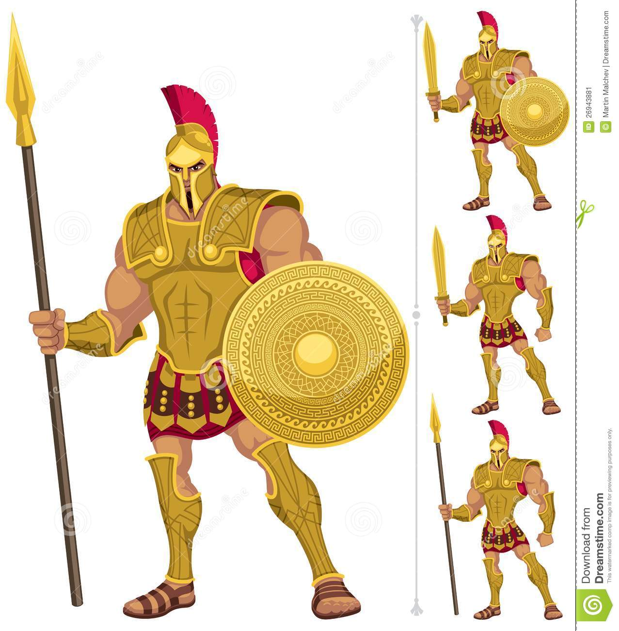 odysseus comic hero Odysseus is a legendary hero and main protagonist of homer's odyssey, one of the earliest recorded pieces of literature of all time odyssey centers around the decade long journey he and his crew take in order to make it back home from the treacherous trojan war.