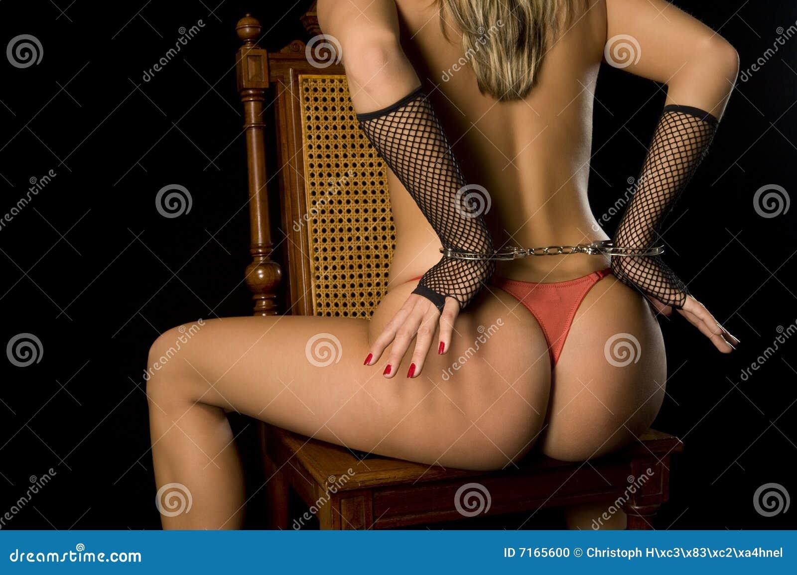 erotik butik online dejting