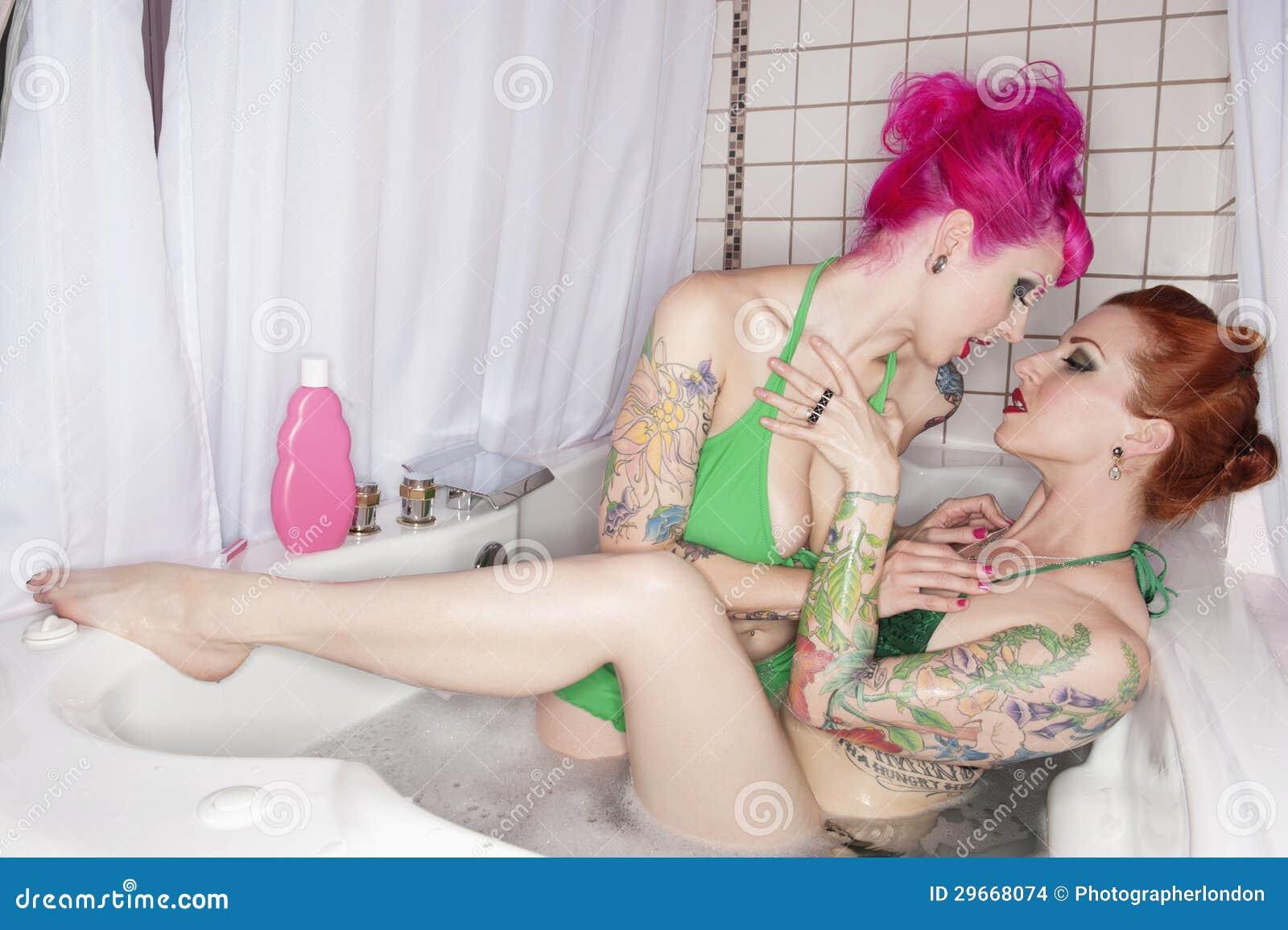 erotische masage vrouwen foto s
