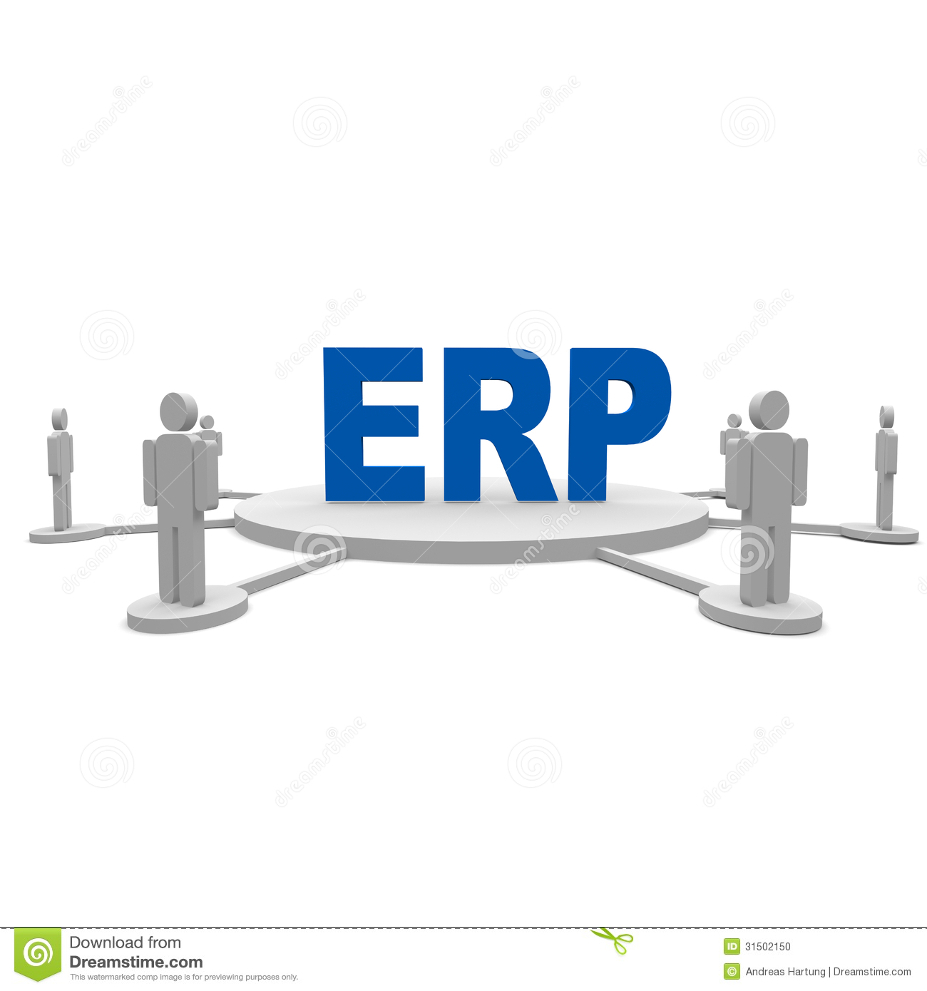 Erp Cartoons Illustrations Amp Vector Stock Images 517