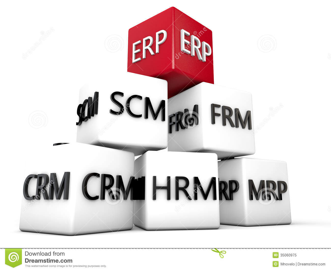erp and related technologies We are here to help our clients use their erp and related technology to make  better business decisions this often requires extended integrated solutions and .