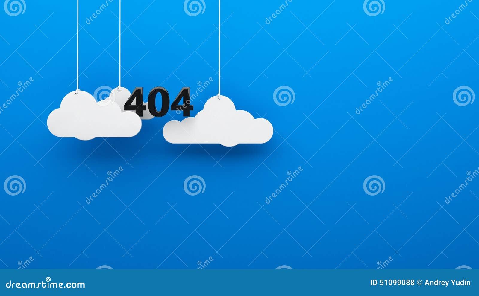 Background image 404 - 404 Background