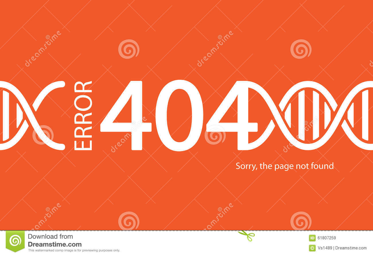 Background image 404 - Error 404 Page Not Found Abstract Background With Break Connec Royalty Free Stock Images