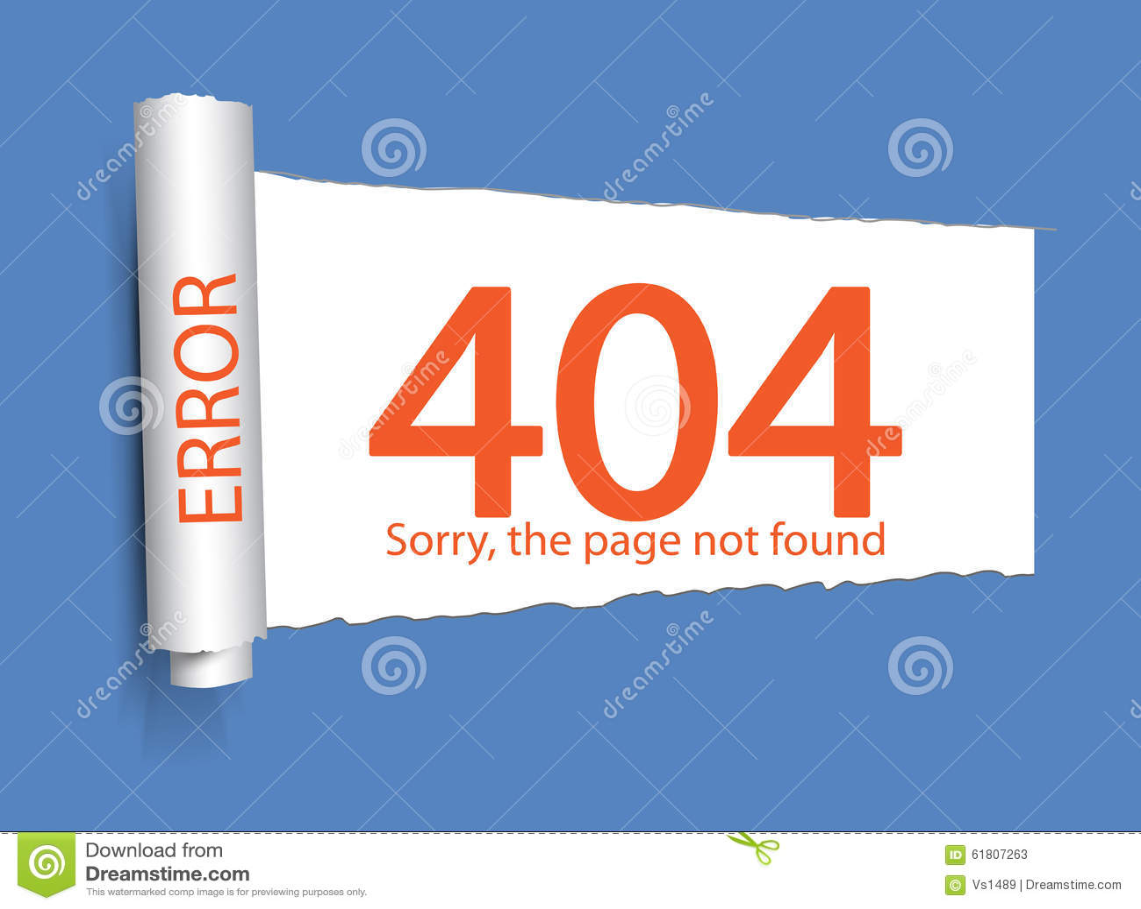 Background image 404 not found - 404 Abstract Background Break Connection Error Found