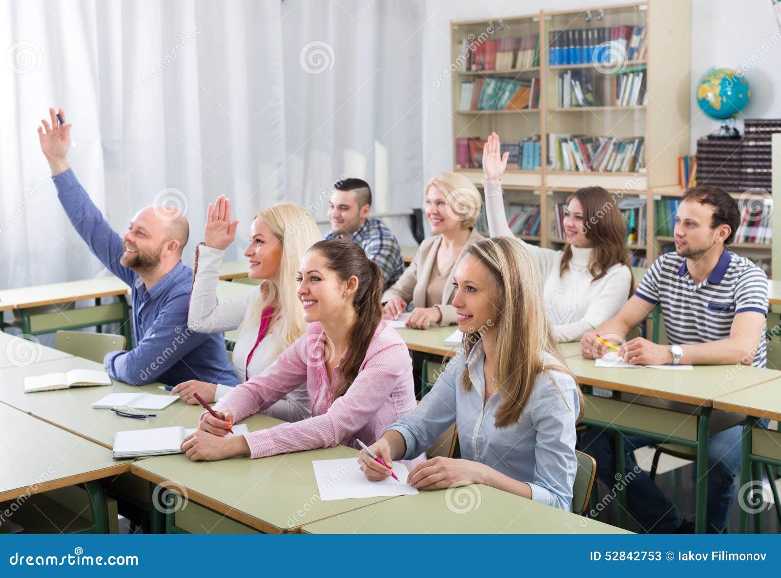 Ungewöhnlich Studenten Setzt Fort Ideen - Entry Level Resume ...