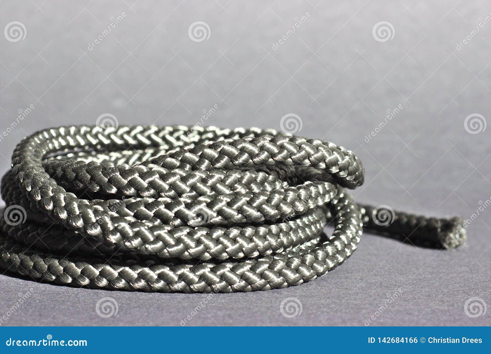 Es una cuerda para el uso múltiple
