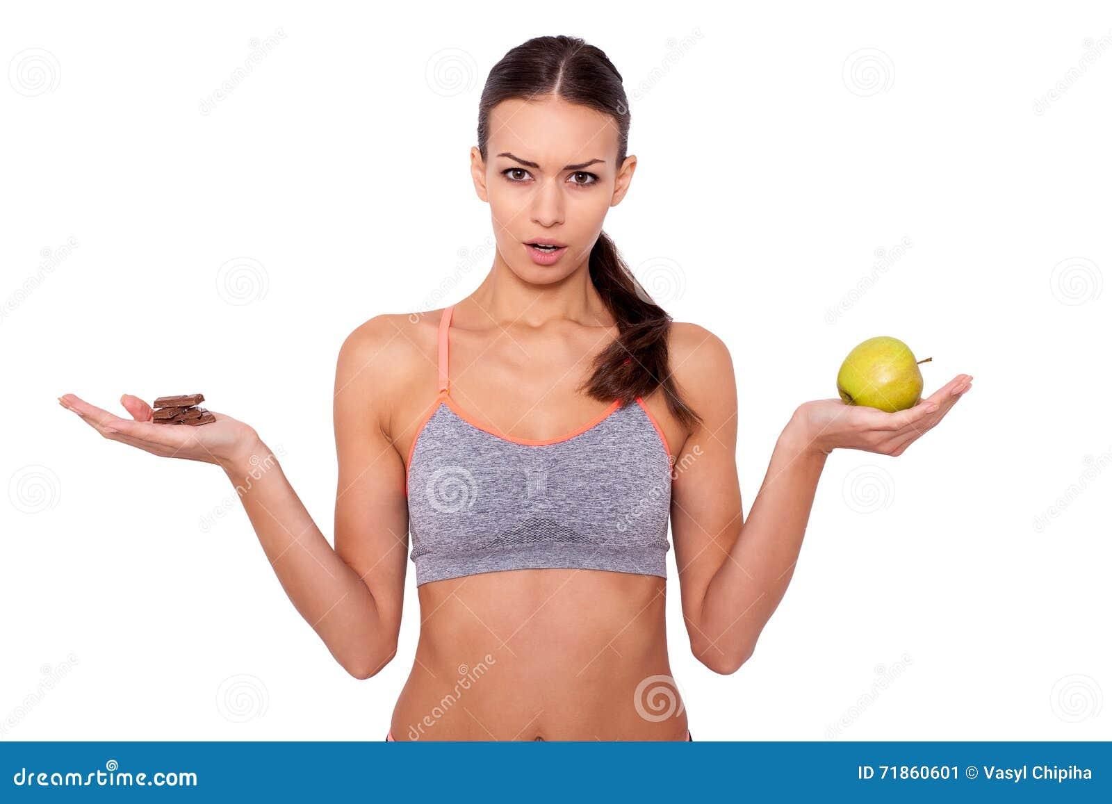 Es una opción fácil ¡siempre triunfos sanos!
