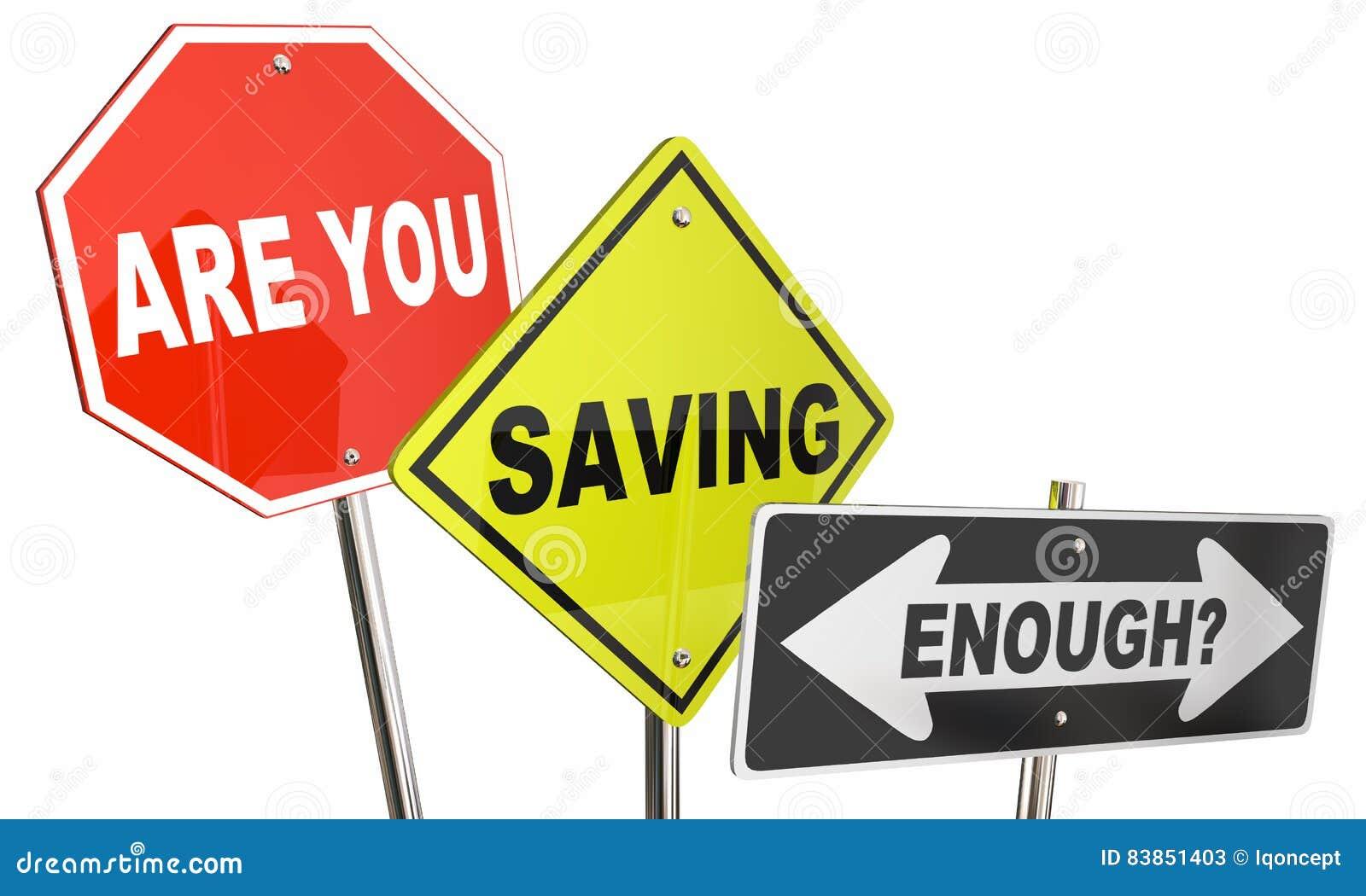 Es usted que ahorra bastantes muestras de la planificación financiera del presupuesto del dinero