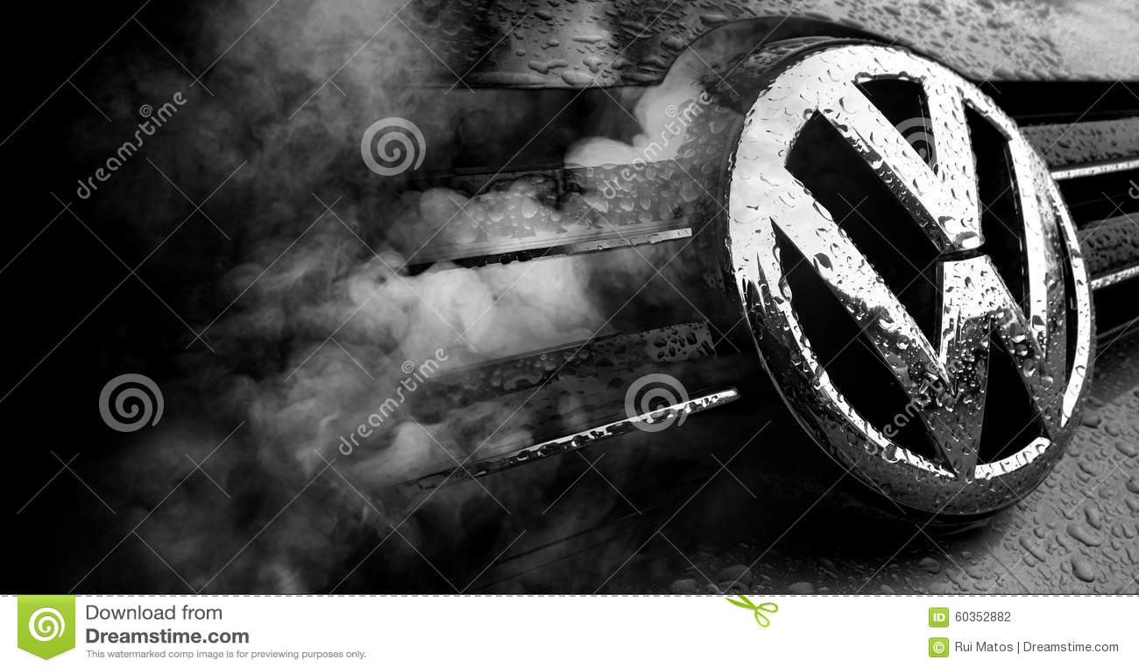 Escândalo da fraude de Volkswagen