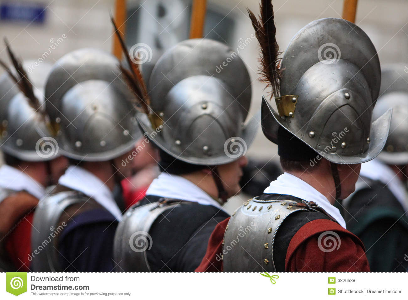 escalade editorial stock photo image of ancient combat 3820538