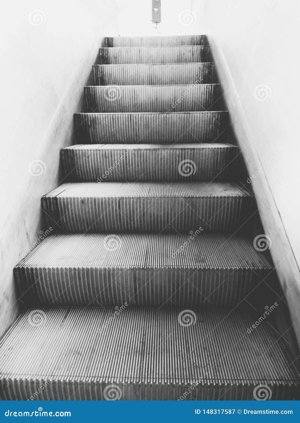 Steps by steps makes easier