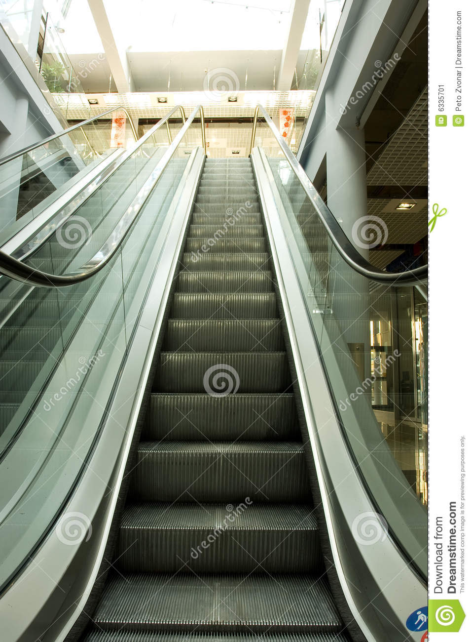 'Down the Up Escalator' Author Barbara Garson On How the 99% Live in the Great Recession