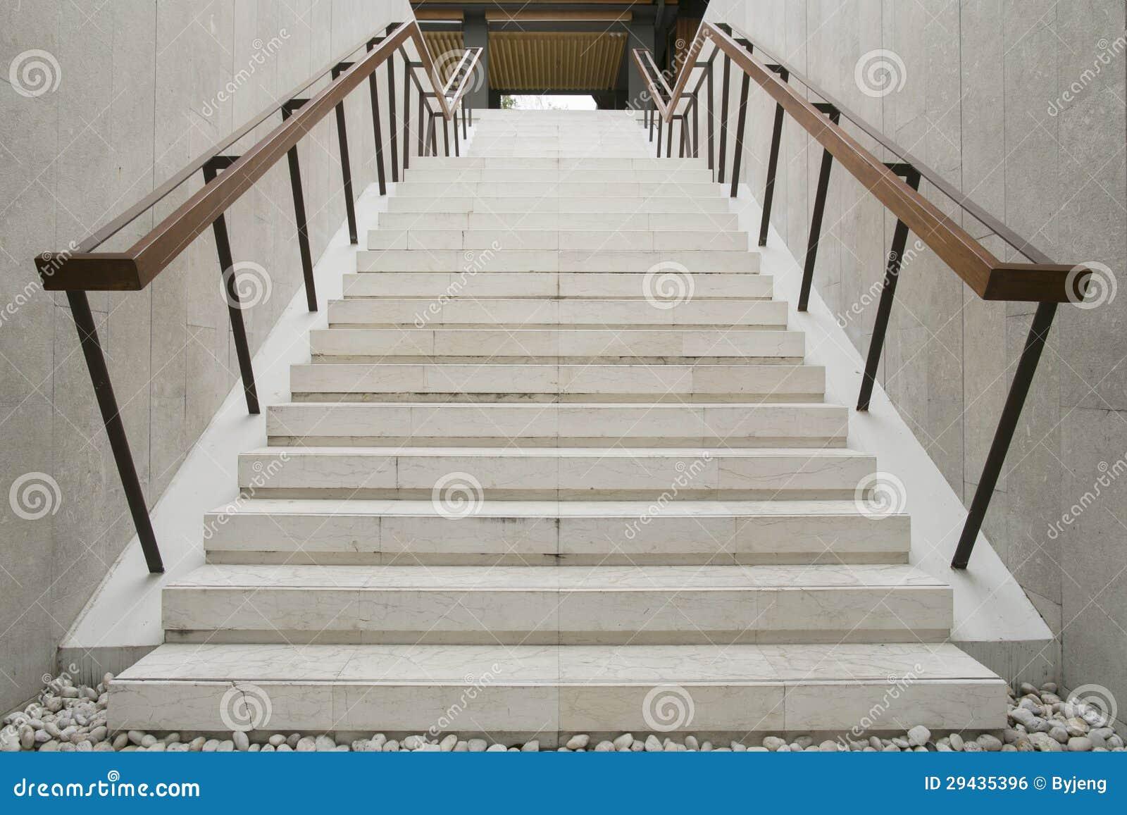 Escaleras blancas - Escaleras blancas ...