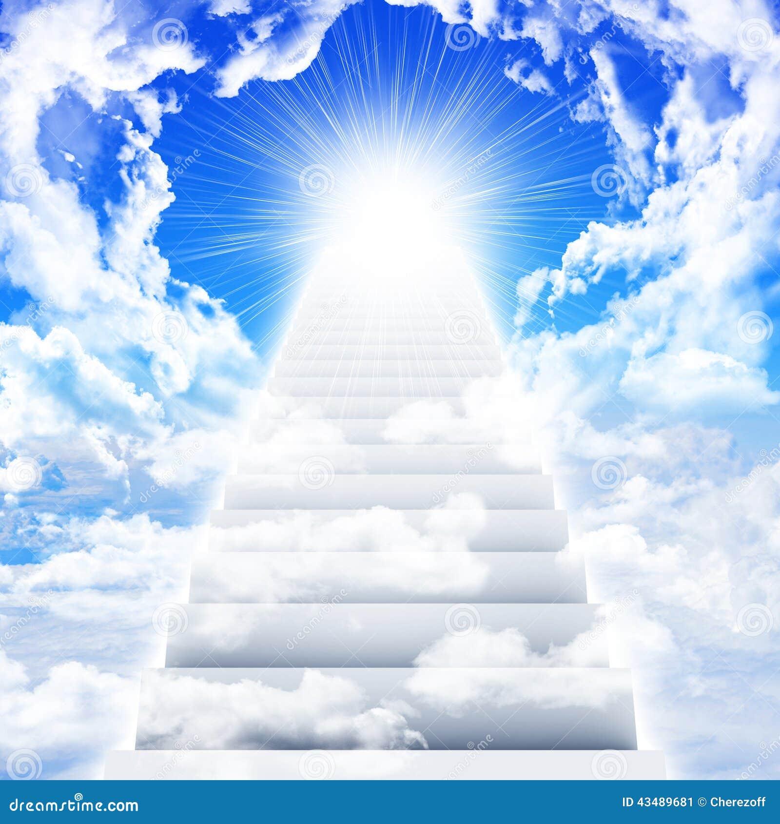 free christian clipart heaven - photo #50