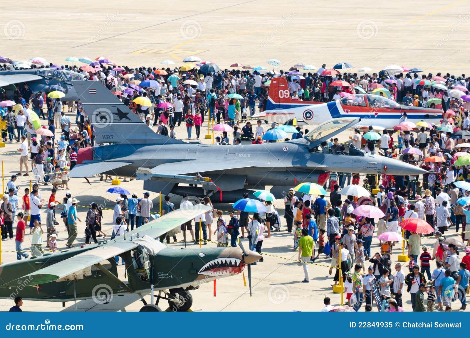 Escenas de aviones