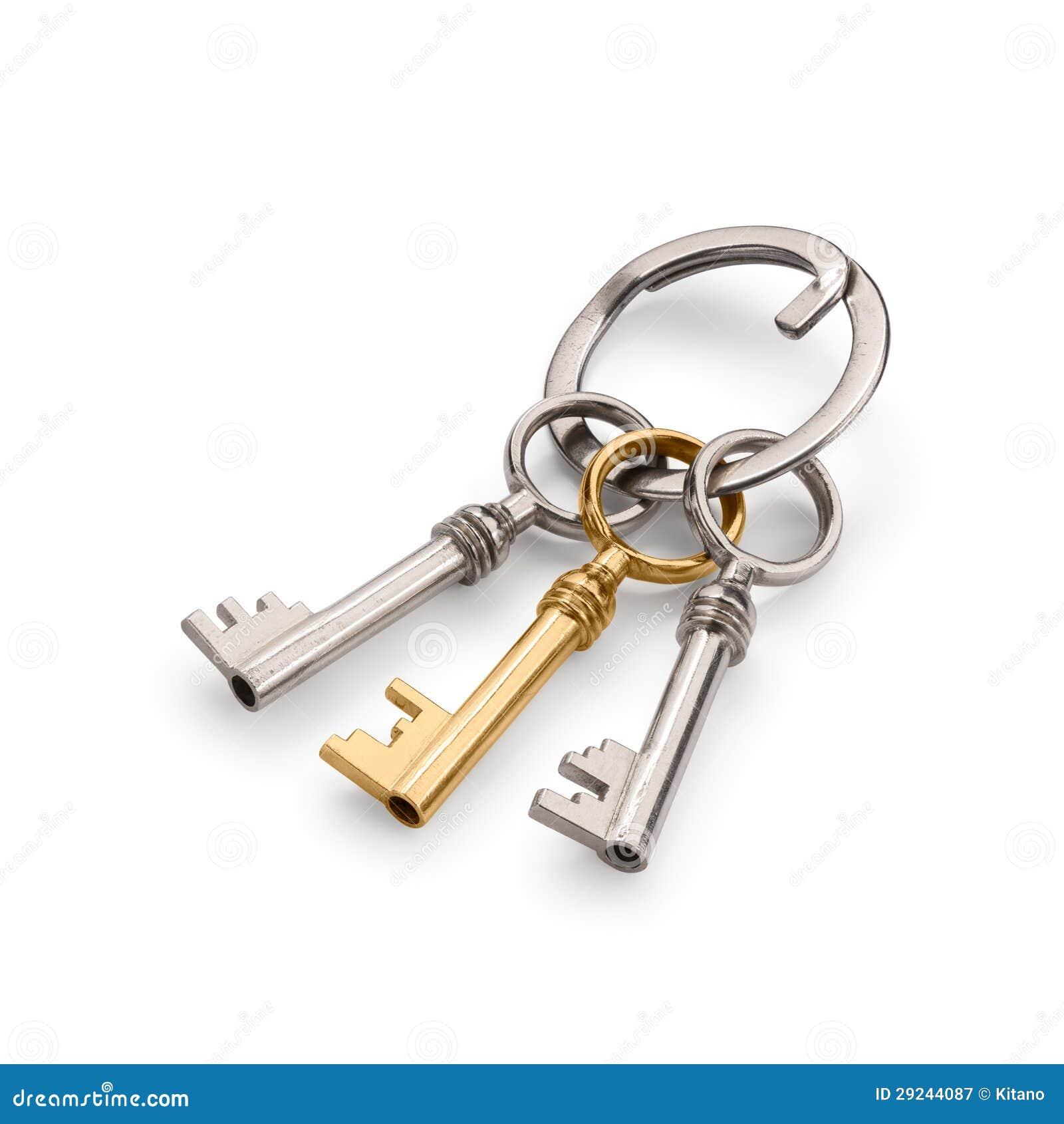 Download Escolha ao sucesso imagem de stock. Imagem de fechamento - 29244087