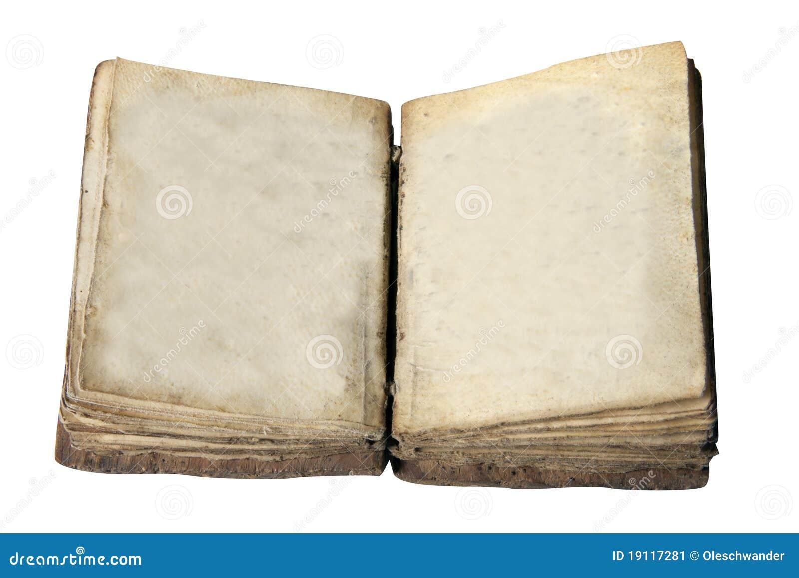 Libro de fondo de Toscana de la vendimia