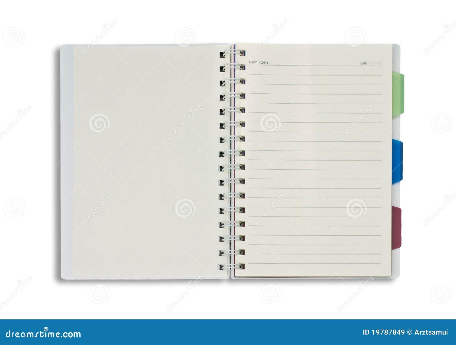 Dibujo De Hada Para La Portada De Una Libreta De Una Ni A: Libreta