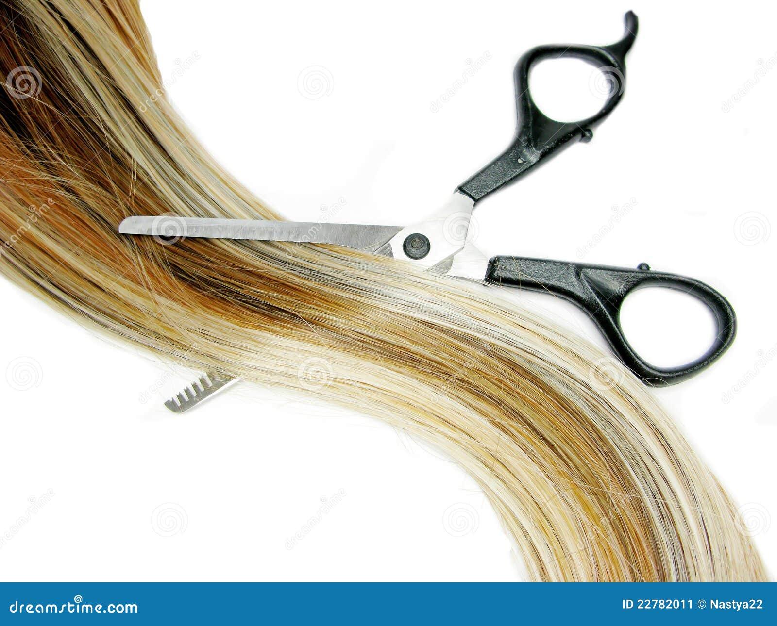 Perda do cabelo doença de GIT